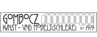 Gombocz Design